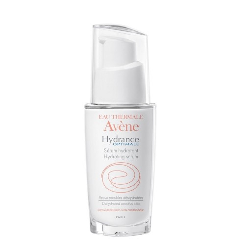 Avene – Top picks