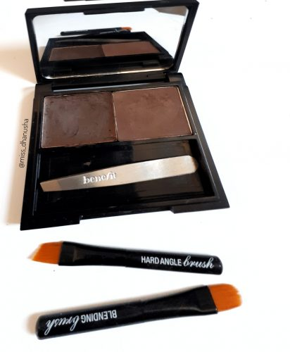 5 Makeup items worth splurging on- Collaboration