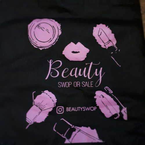 The Beauty Swop or Sale Beauty Expo – Cape Town