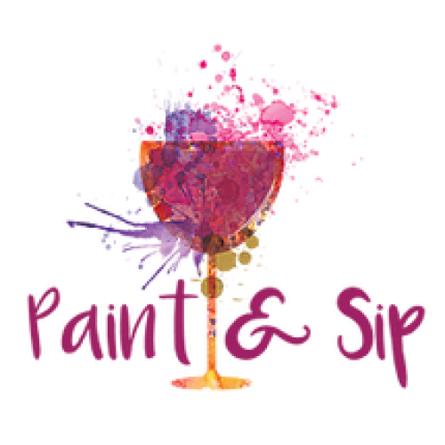 Paint & Sip event review