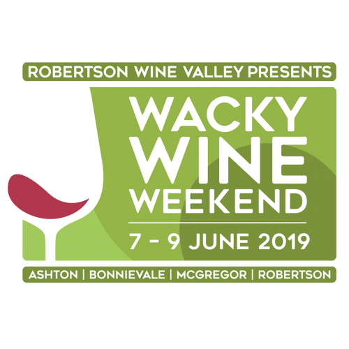 {Giveaway} Enjoy a Wacky Wine Weekend in the Robertson Valley